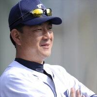 KumazawaCoach